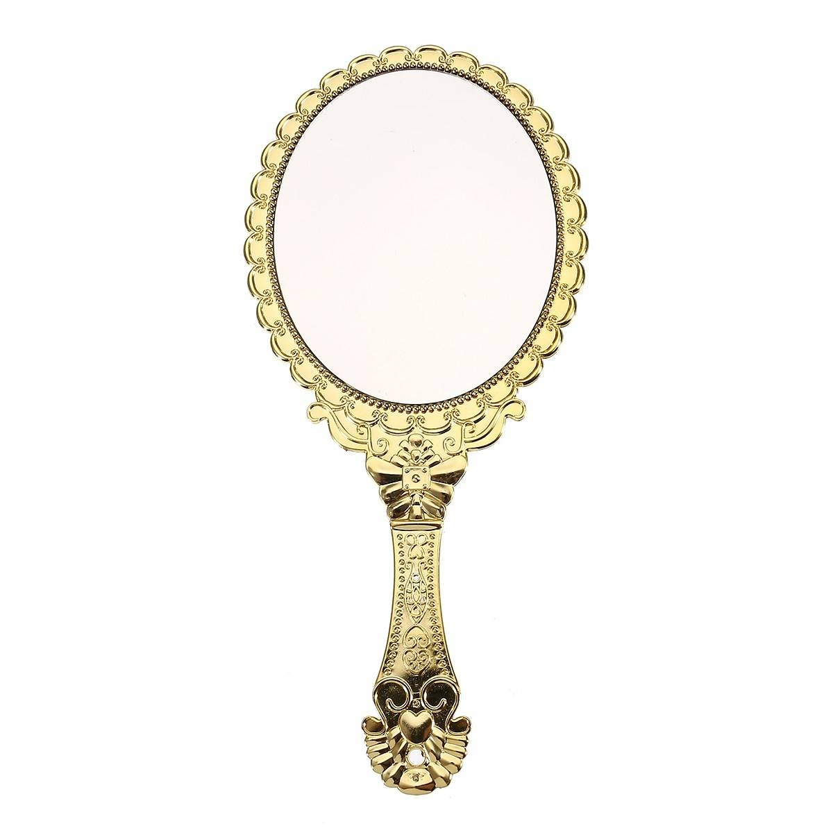Online Buy Wholesale Vintage Mirror From China Vintage Mirror with Where To Buy Vintage Mirrors (Image 14 of 15)