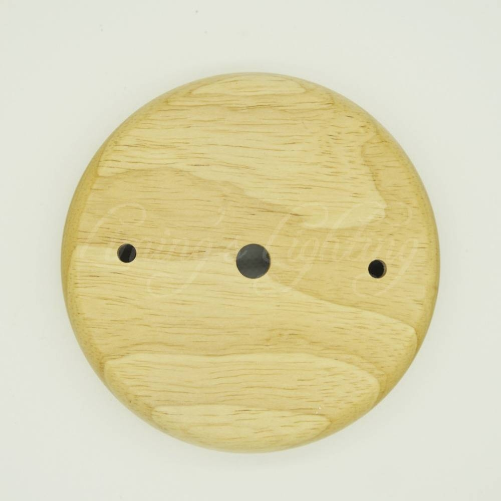Online Get Cheap Ceiling Light Cover Plate -Aliexpress throughout Pendant Lights Cover Plate (Image 12 of 15)