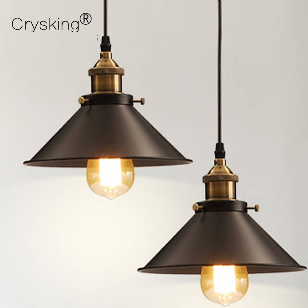 Online Get Cheap Copper Pendant Lights -Aliexpress | Alibaba Group inside Cheap Pendant Lighting (Image 10 of 15)