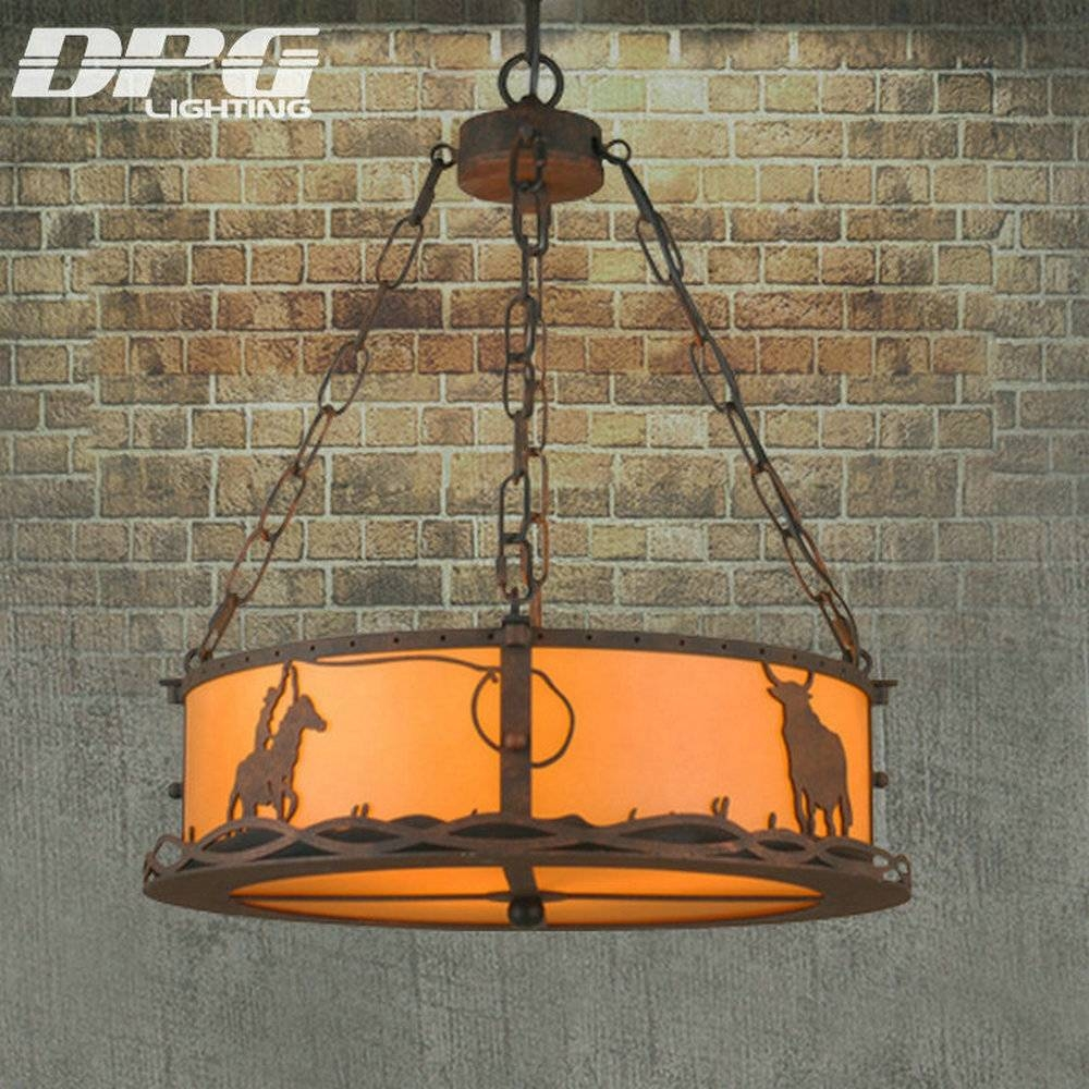 Online Get Cheap Cottage Style Lamps -Aliexpress | Alibaba Group in Cottage Style Pendant Lights (Image 14 of 15)