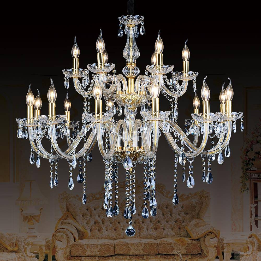 Online Get Cheap French Style Lighting -Aliexpress | Alibaba Group regarding French Style Lights (Image 12 of 15)