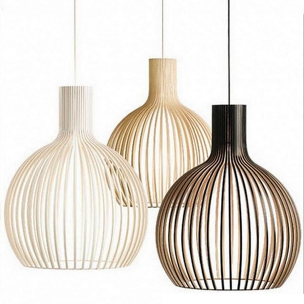 Online Get Cheap Honeycomb Pendant Lighting -Aliexpress with Honeycomb  Pendant Lights (Image 12 of - 15 Best Honeycomb Pendant Lights