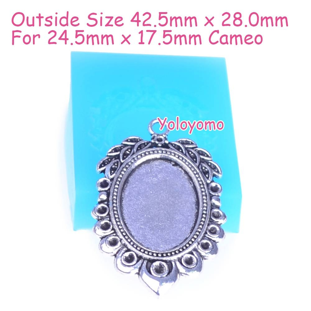 Online Get Cheap Ornate Mirror Aliexpress | Alibaba Group With Regard To Cheap Ornate Mirrors (View 13 of 15)