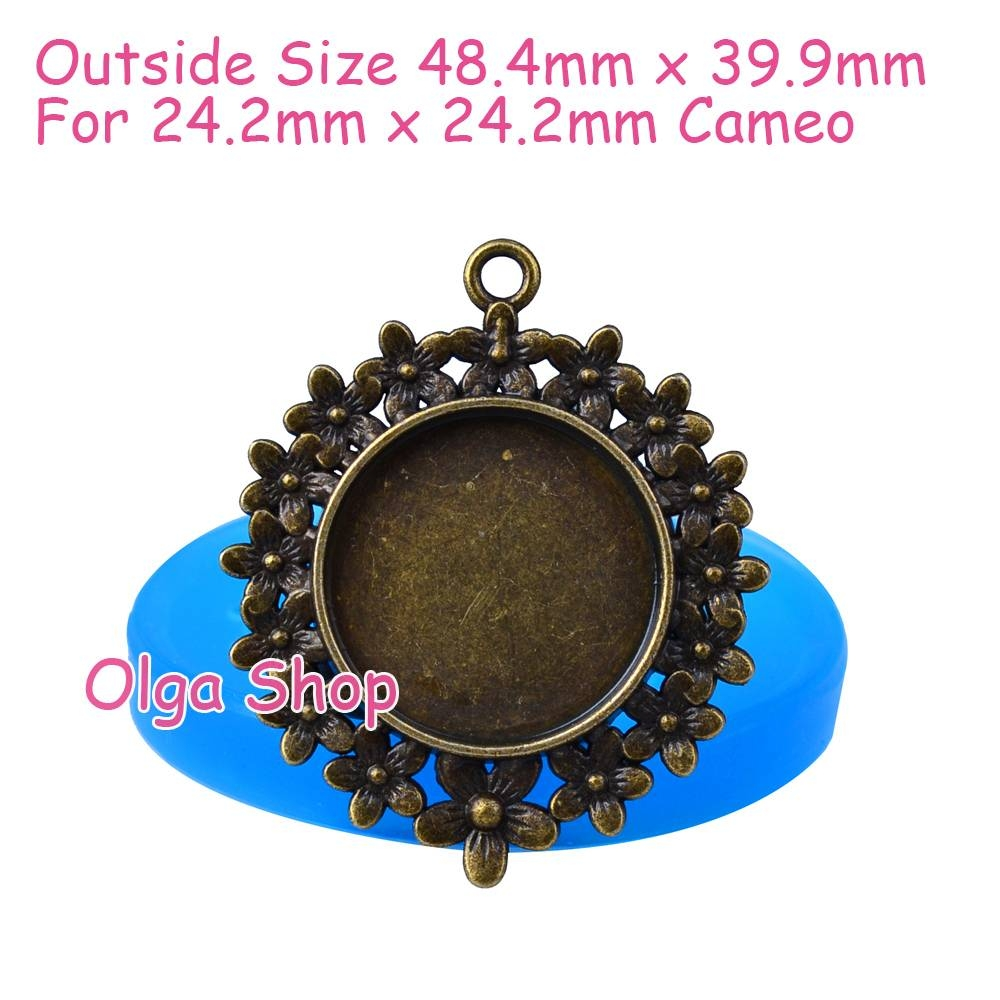 Online Get Cheap Ornate Mirrors -Aliexpress | Alibaba Group with Cheap Ornate Mirrors (Image 14 of 15)