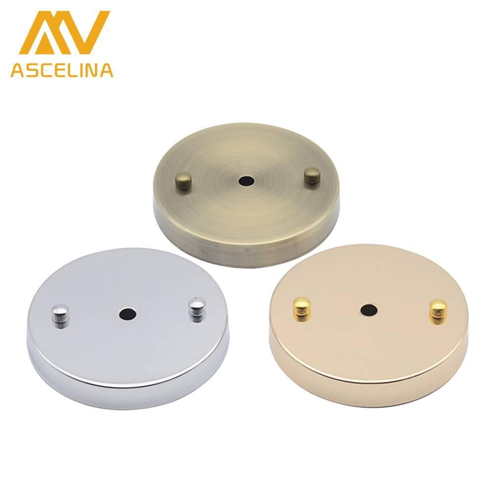 Online Get Cheap Pendant Light Plate Aliexpress | Alibaba Group Regarding Pendant Lights Base Plate (View 7 of 15)