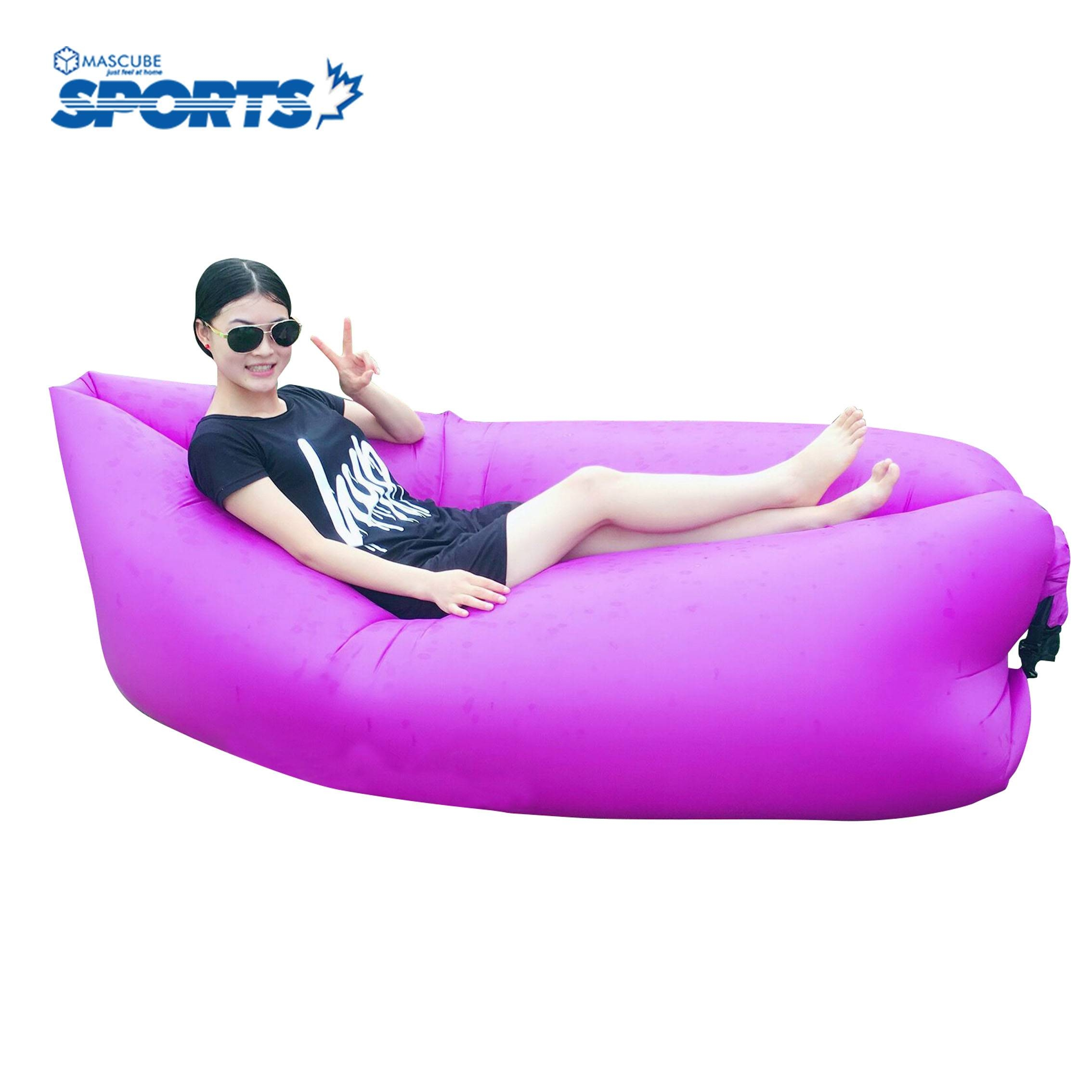 Online Get Cheap Sofa Bed Air -Aliexpress | Alibaba Group in Inflatable Sofas And Chairs (Image 12 of 15)