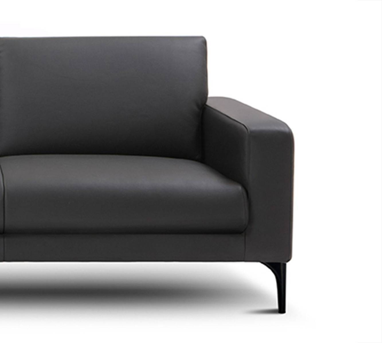 Opera Sofa - Designed For Small Spaces | Lounge | Couch | Buy with Single Seat Sofa Chairs (Image 6 of 15)