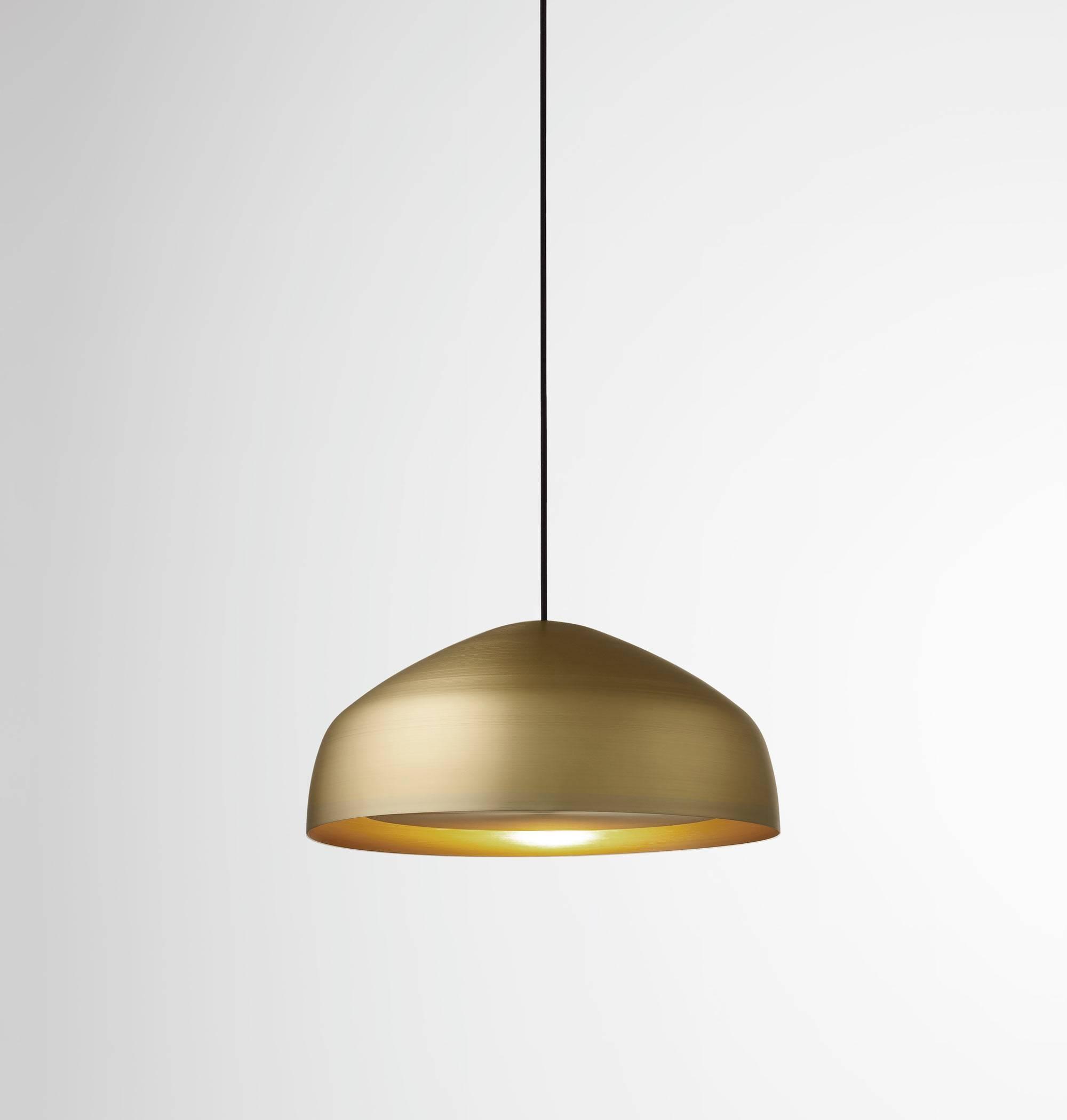 Kitchen Lighting Melbourne: 15 Ideas Of Pendant Lights Melbourne