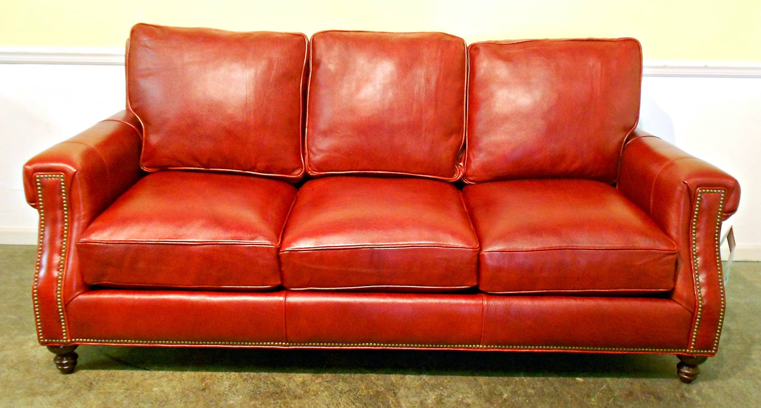 match es size ikea sectional for italian sagood leather couch to macys bed sale rust orange sofa curtains burnt decorating full of