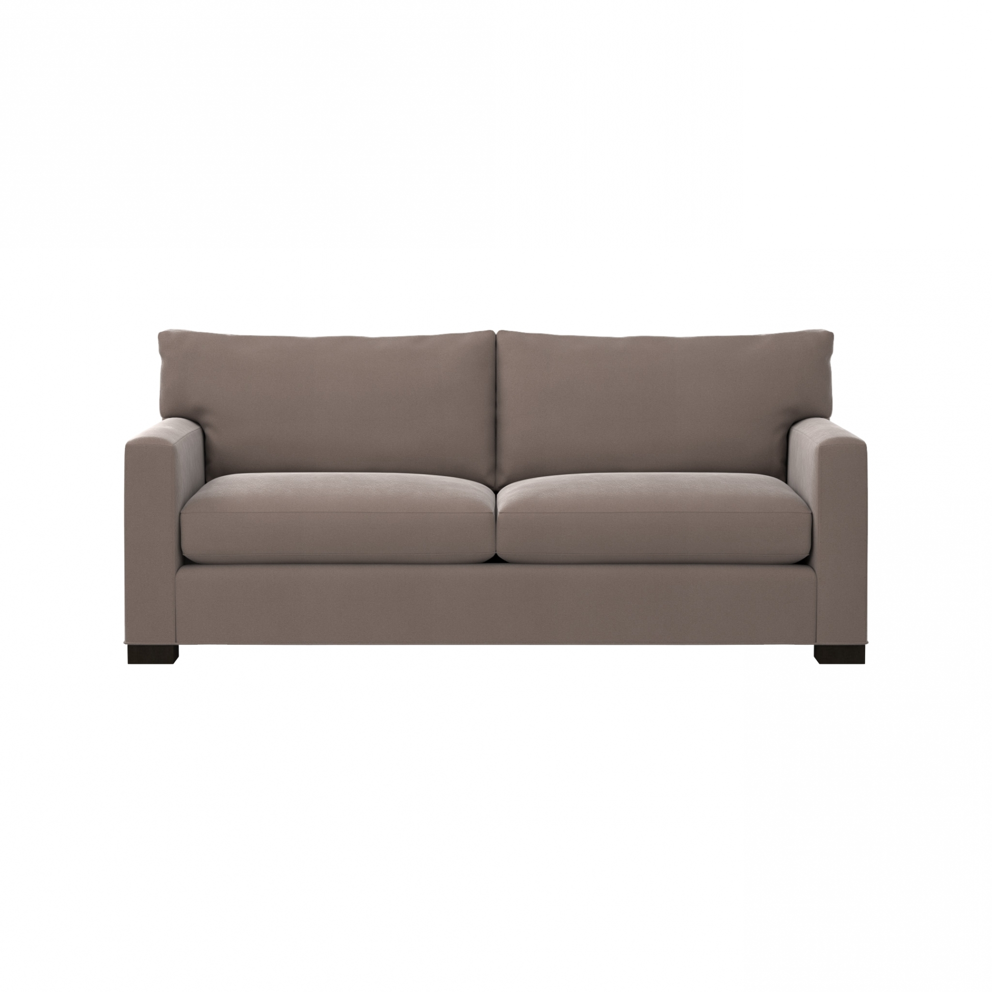our most comfortable sleeper sofa u2013 room u0026amp board regarding new inside room and board
