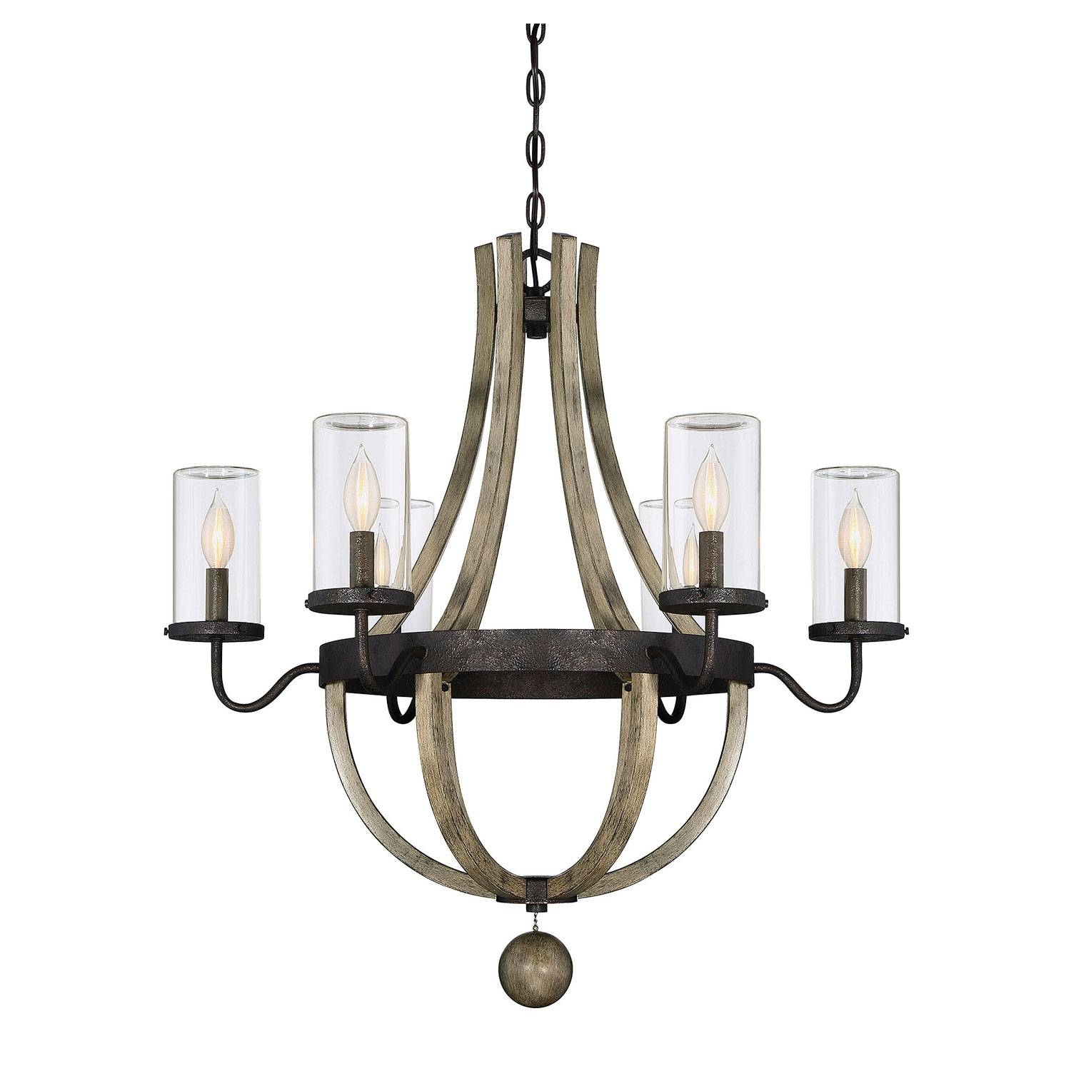 Outdoor Hanging Lights & Lighting Fixtures | Exterior Lamps intended for Hanging Lights Fixtures (Image 11 of 15)
