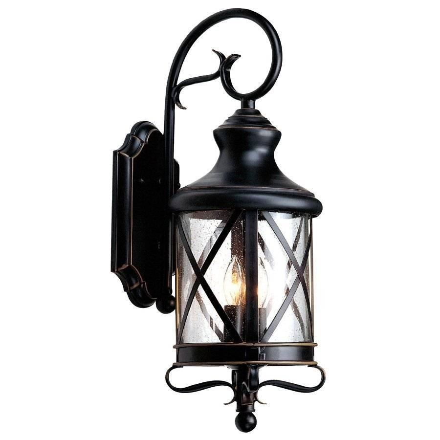 15 The Best Lowes Outdoor Hanging Lights