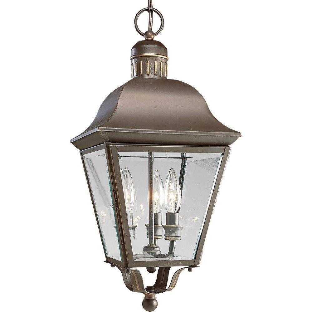 Outdoor Pendants - Outdoor Ceiling Lighting - Outdoor Lighting intended for Outdoor Pendant Lighting (Image 9 of 15)