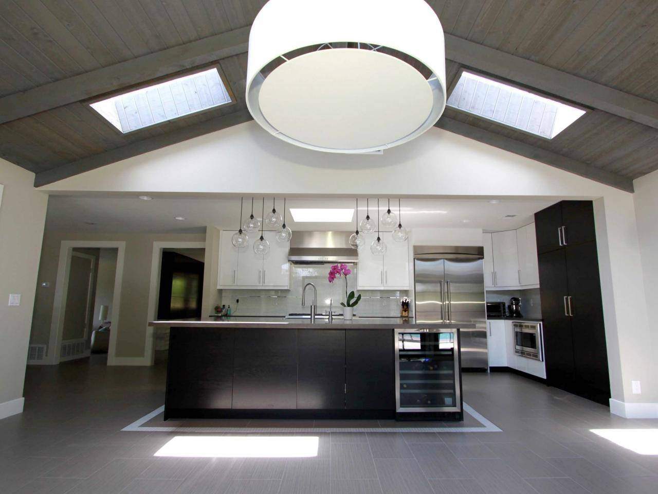 Oversized Pendant Light – Baby Exit Throughout Oversized Pendants (View 9 of 15)
