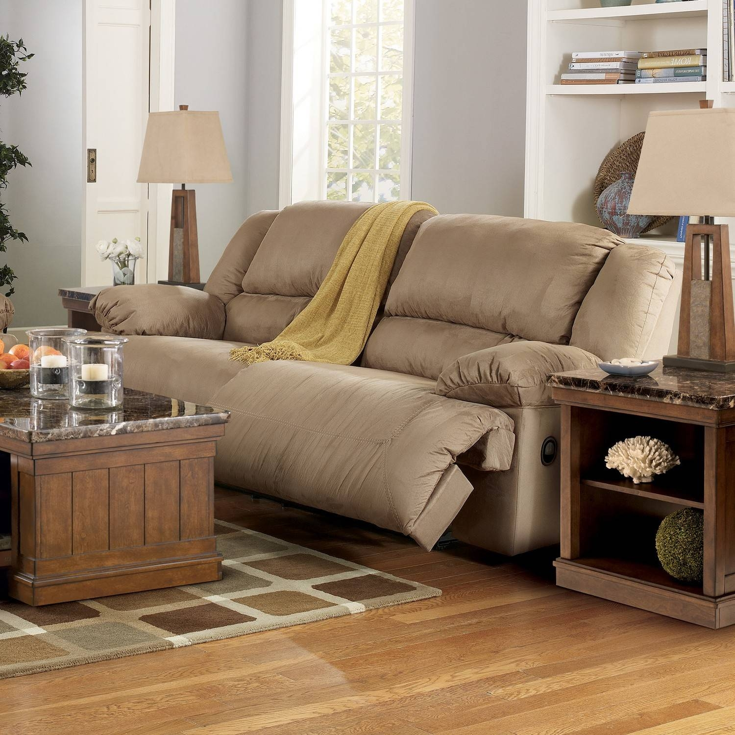 Oversized Sofa Table | Tehranmix Decoration With Oversized Sofa Chairs (View 11 of 15)