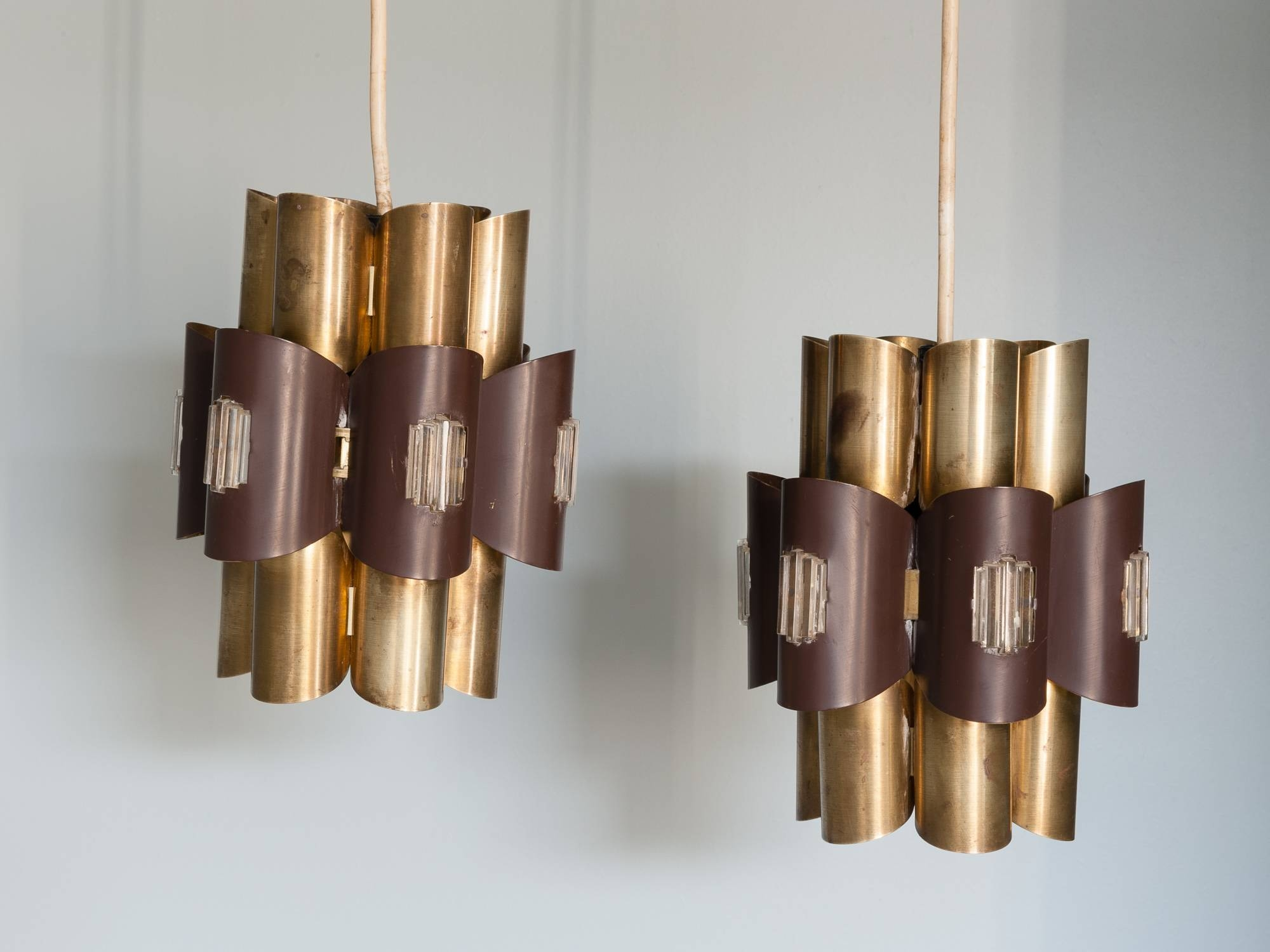 Featured Photo of 1960S Pendant Lights