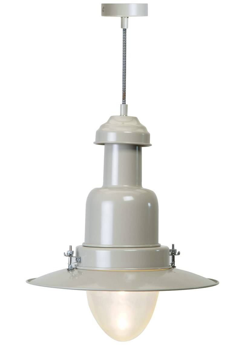 Featured Photo of Pendant Fishing Lights