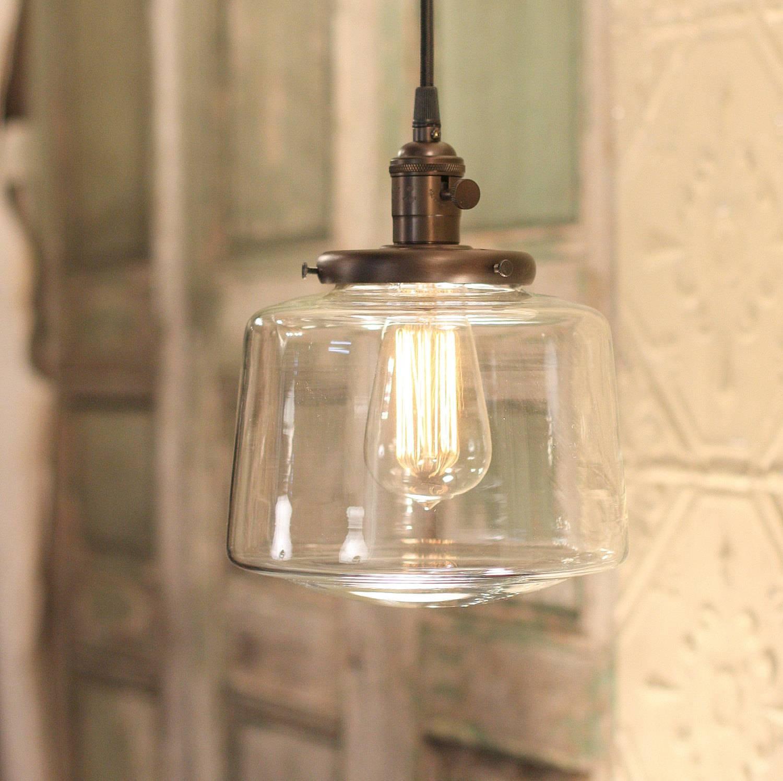 lighting pendants glass. Pendant Glass Lighting. Paxton 3Light Lighting For 3 Light Pendants ( H