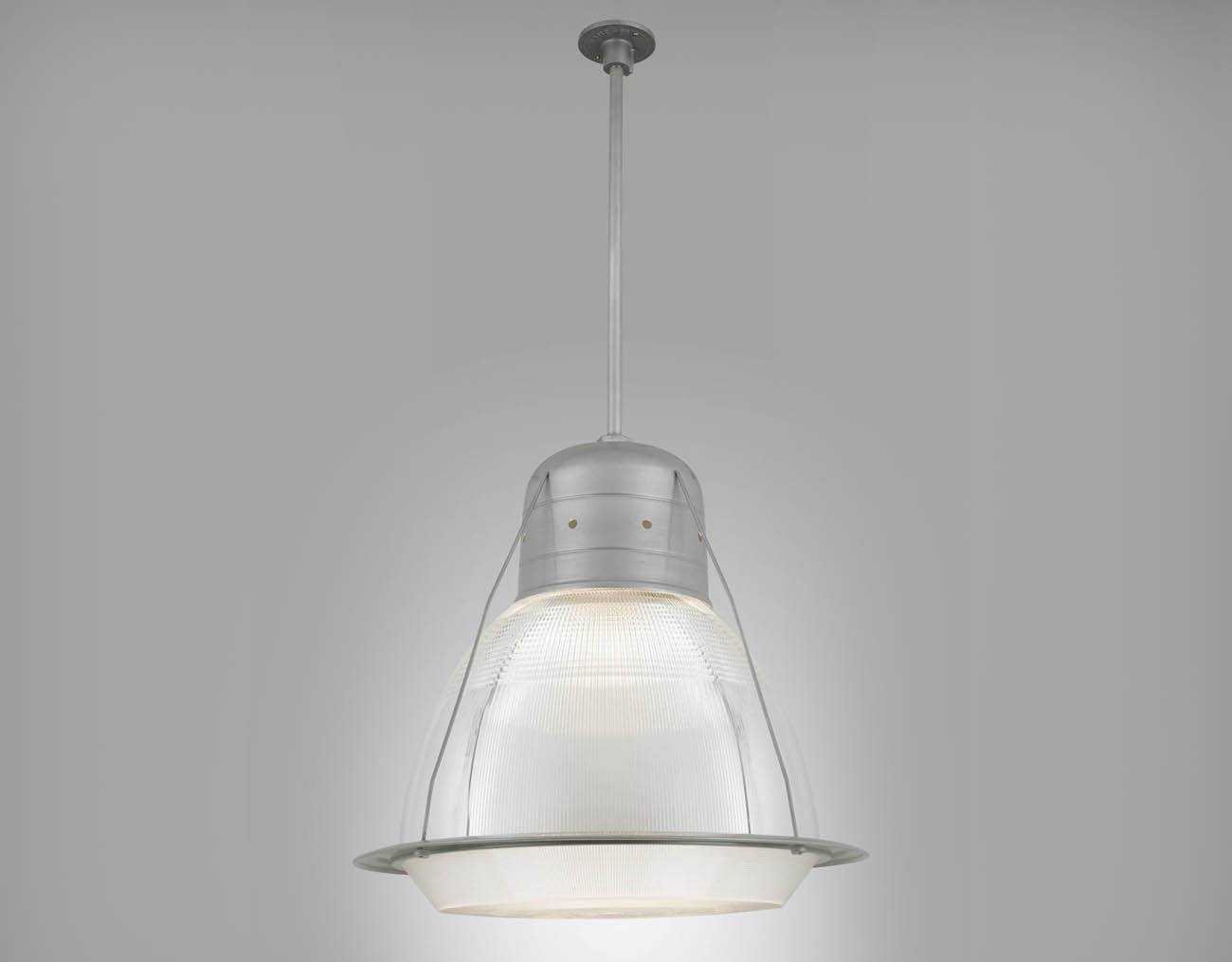 Pendant Light Fixtures For Commercial Settings | Aries Sun within Commercial Hanging Lights Fixtures (Image 13 of 15)