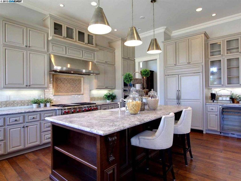 Pendant Light Ideas - Design, Accessories & Pictures | Zillow Digs throughout Clemson Pendant Lights (Image 9 of 15)