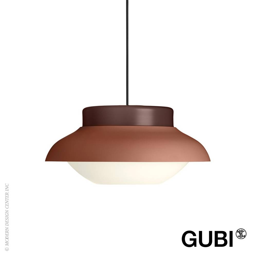 Pendant Light pertaining to Bolio Pendant Lights (Image 14 of 15)