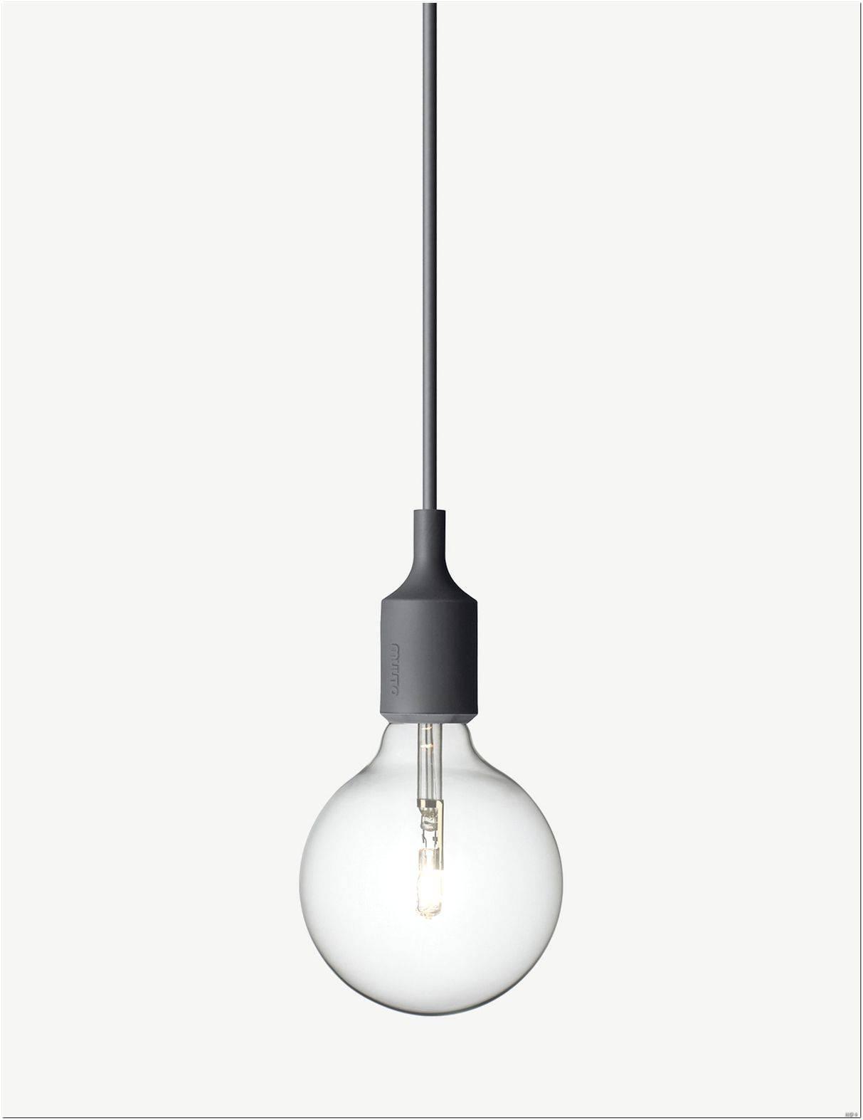 Ceiling mounted lights revit ceiling light ideas revit light fixture families fixtures arubaitofo Choice Image
