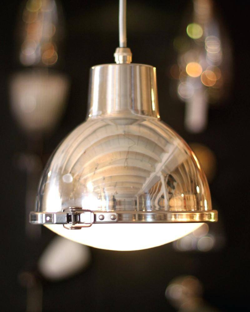 Pendant Light Sloped Ceiling – Doteco.co with Industrial Pendant Lights Fittings (Image 13 of 15)