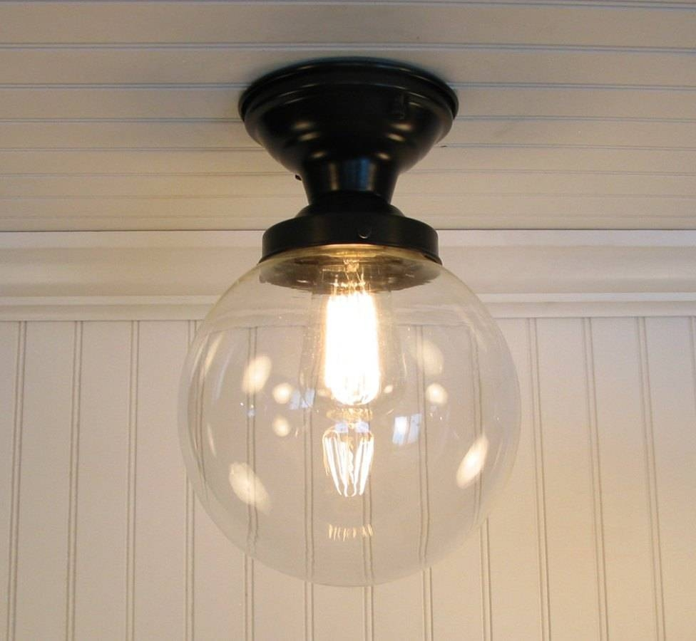 Pendant Light With Pull Chain - Home Website for Pull Chain Pendant Lights Fixtures (Image 12 of 15)