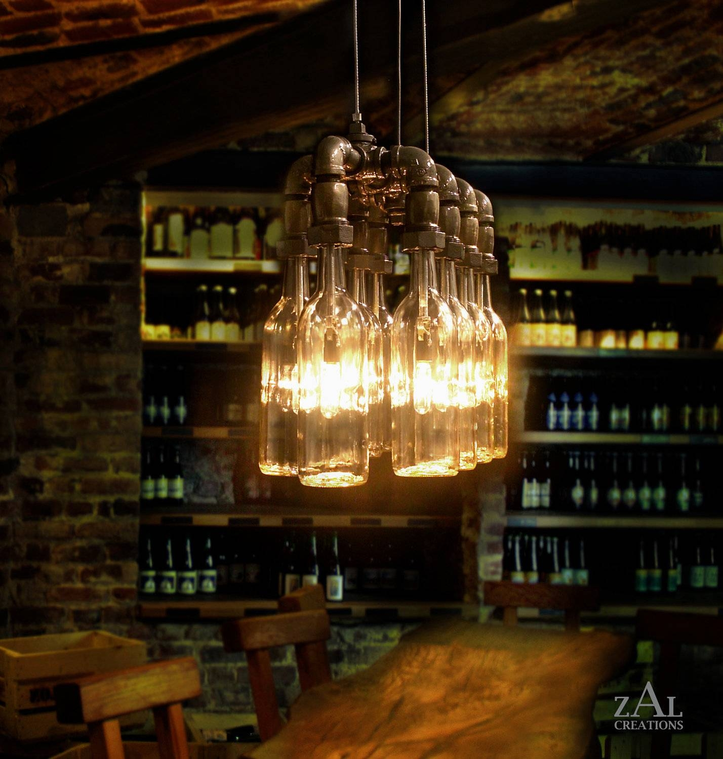 Pendant Lighting : Astounding Moroccan Pendant Light Nz , Moroccan in Moroccan Punched Metal Pendant Lights (Image 12 of 15)