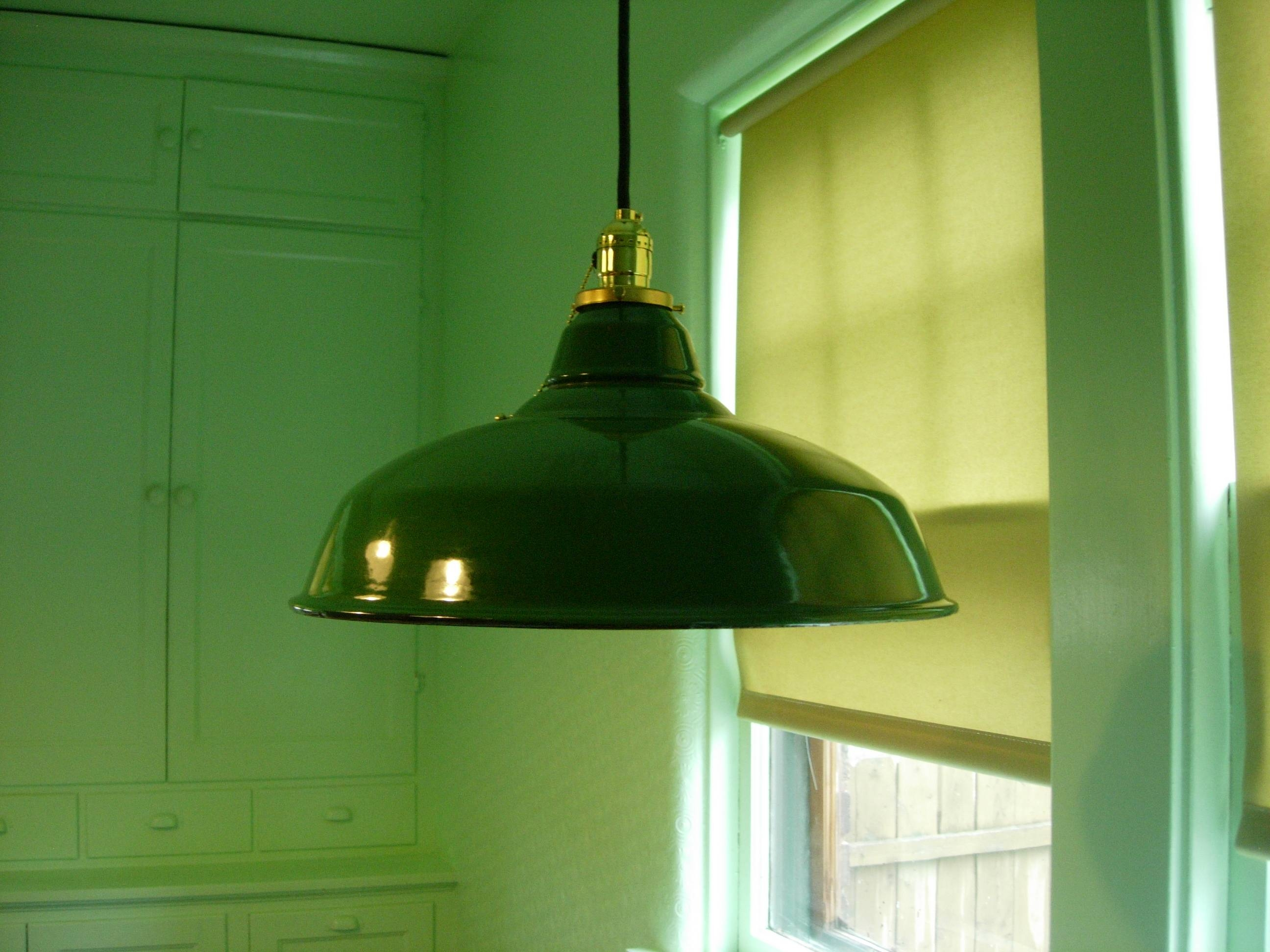 Pendant Lighting : Contemporary Lime Green Pendant Lights Uk regarding Lime Green Pendant Lights (Image 12 of 15)