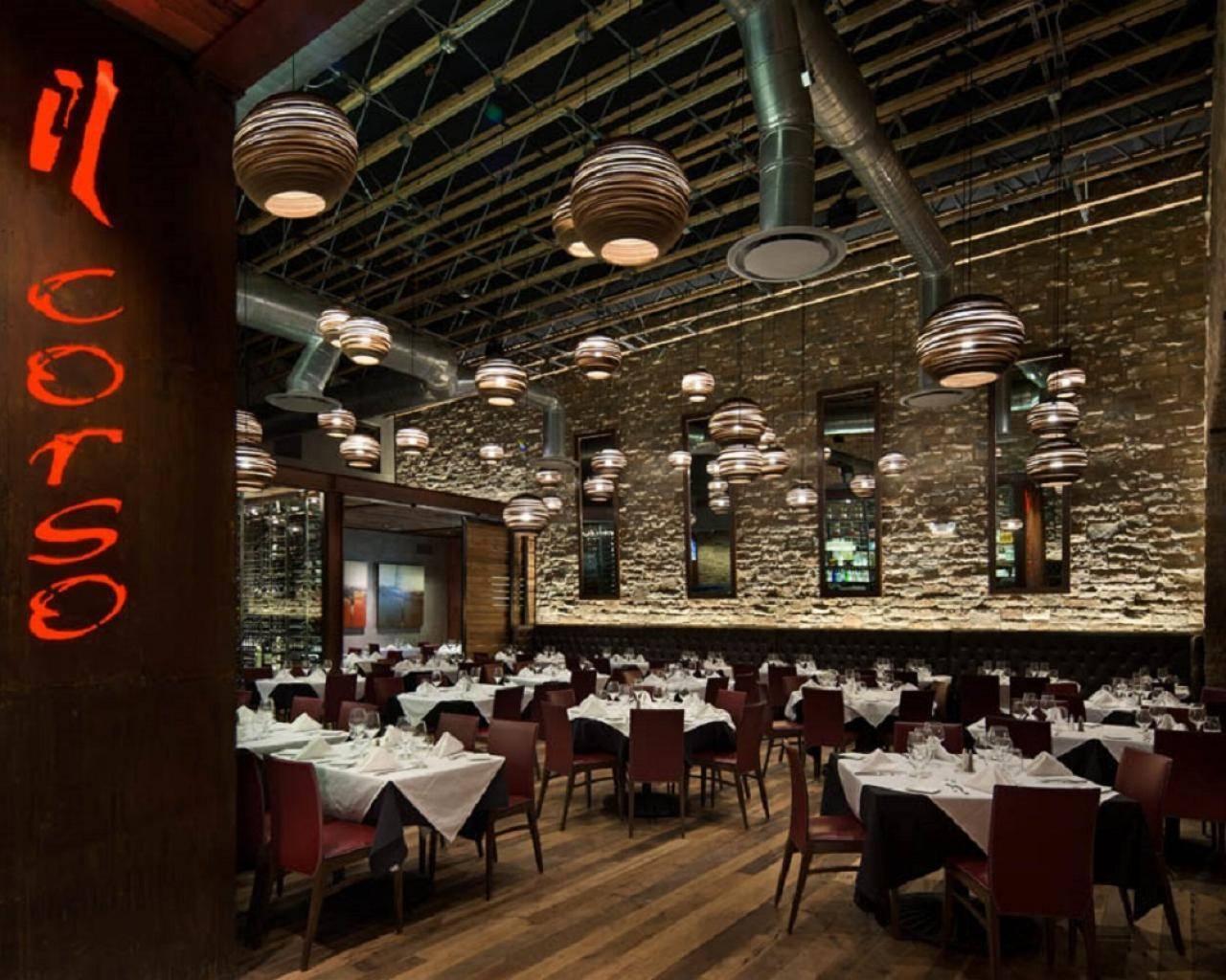 Pendant Lighting For Restaurants. Rustic Sconces Barn Light intended for Restaurant Pendant Lighting Fixtures (Image 15 of 15)