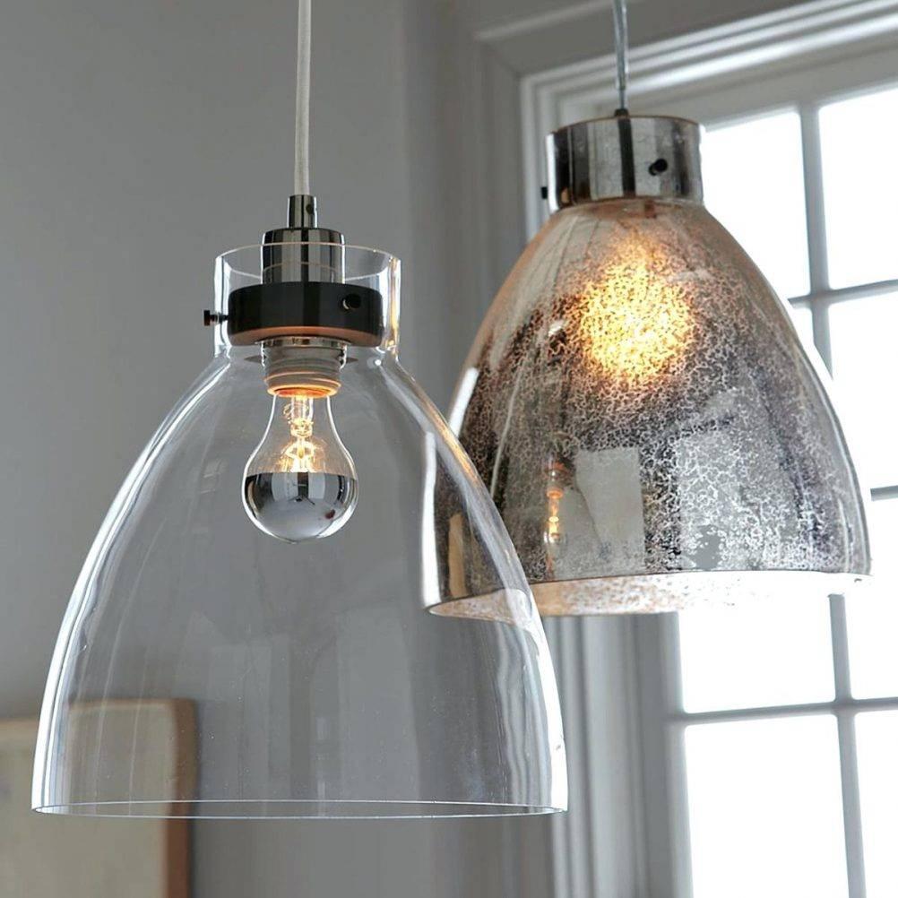 Pendant Lighting For Sloped Ceilings (View 13 of 15)