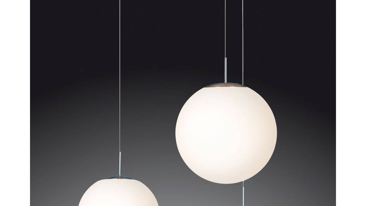 Pendant Lighting Ideas Stunning Ceiling Pendant Lights John Lewis in John Lewis Ceiling Pendant Lights (Image 15 of 15)