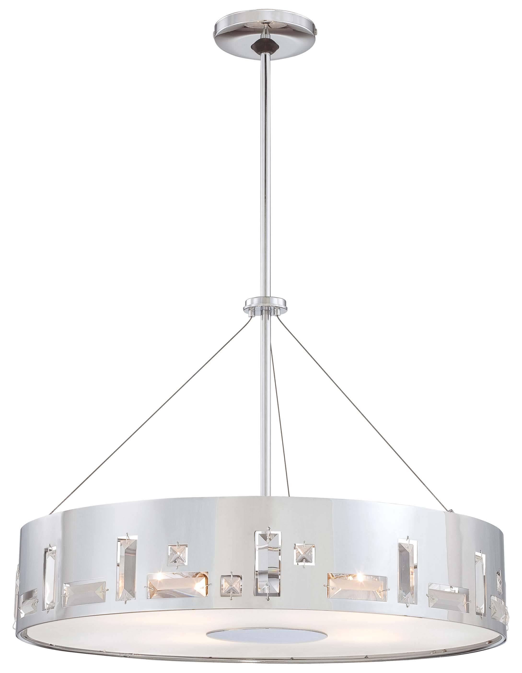 2018 best of halo track lighting pendants pendant lighting minimalist moravian star light circa lighting in halo track lighting pendants aloadofball Choice Image