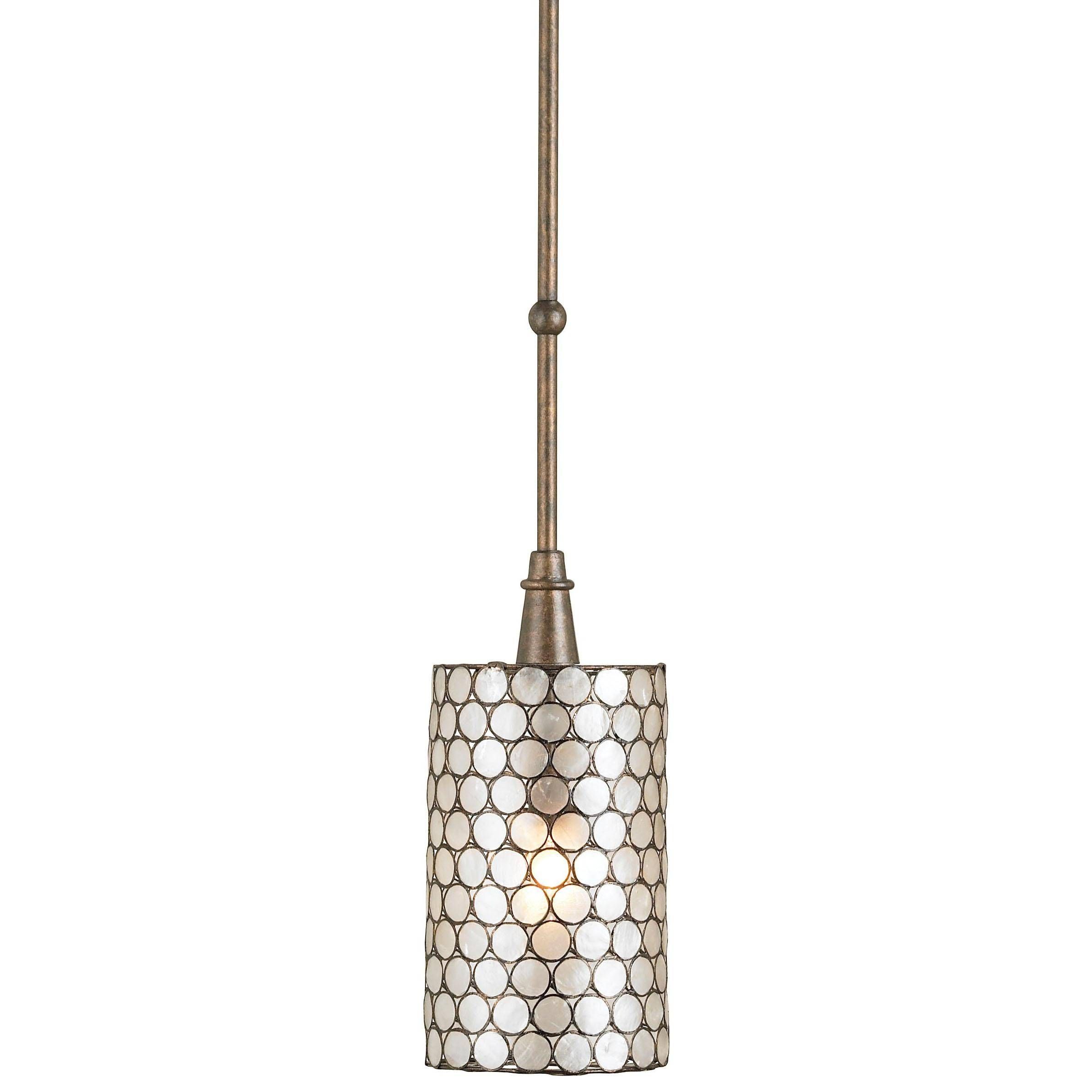 Pendant Lighting : Moroccan Pendant Light Australia Plan A pertaining to Moroccan Punched Metal Pendant Lights (Image 14 of 15)