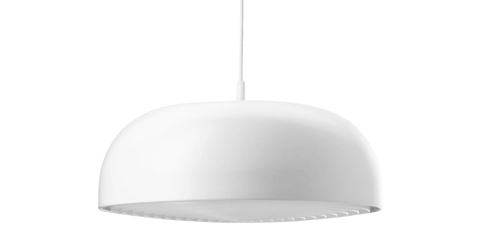 Pendant Lighting | Pendant Lamps & Chandeliers | Ikea Pertaining To Ikea Pendants (View 9 of 15)