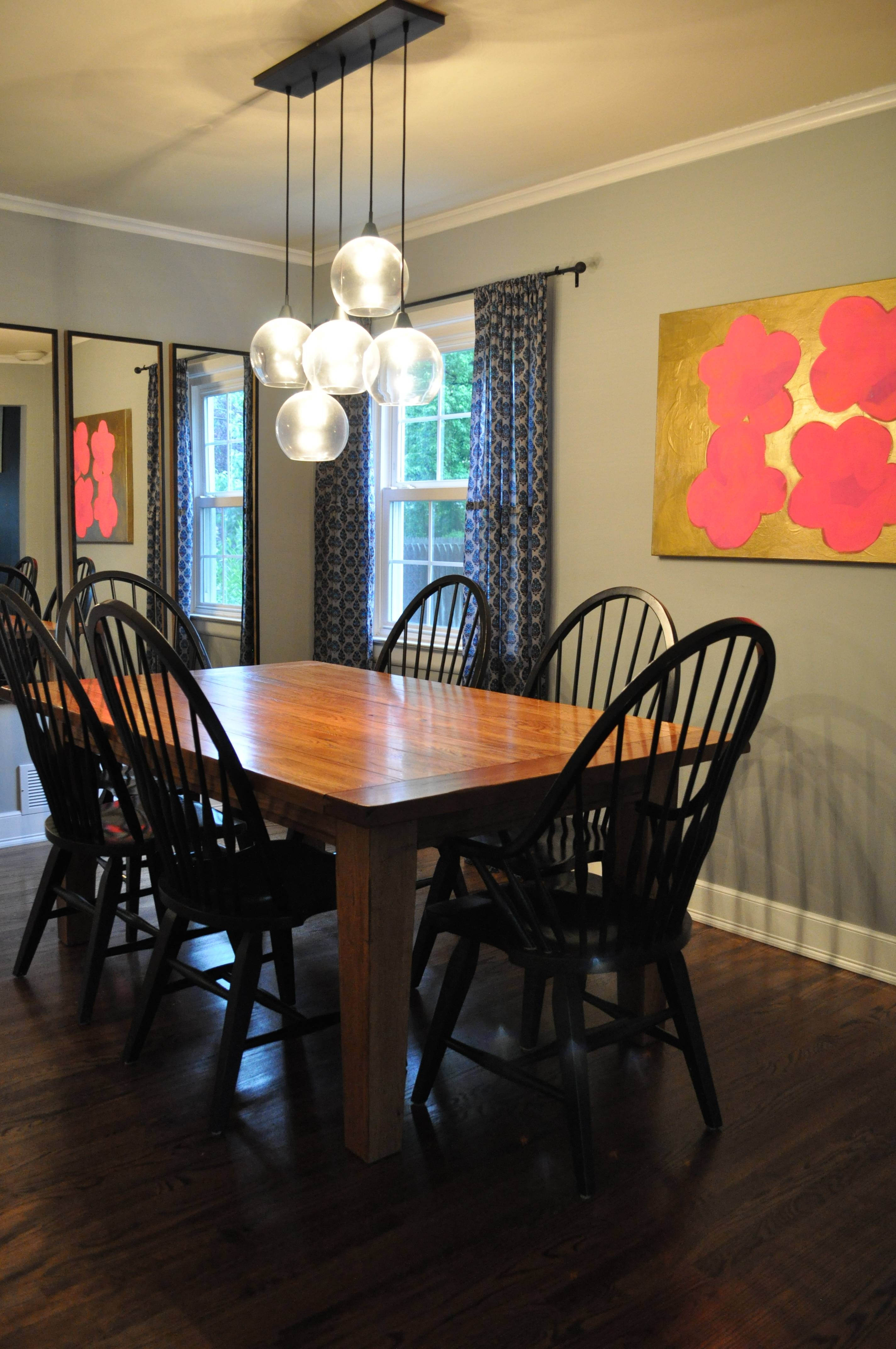 Pendant Lighting - Pendant Lighting Ideas with Cb2 Lighting Pendants (Image 6 of 15)