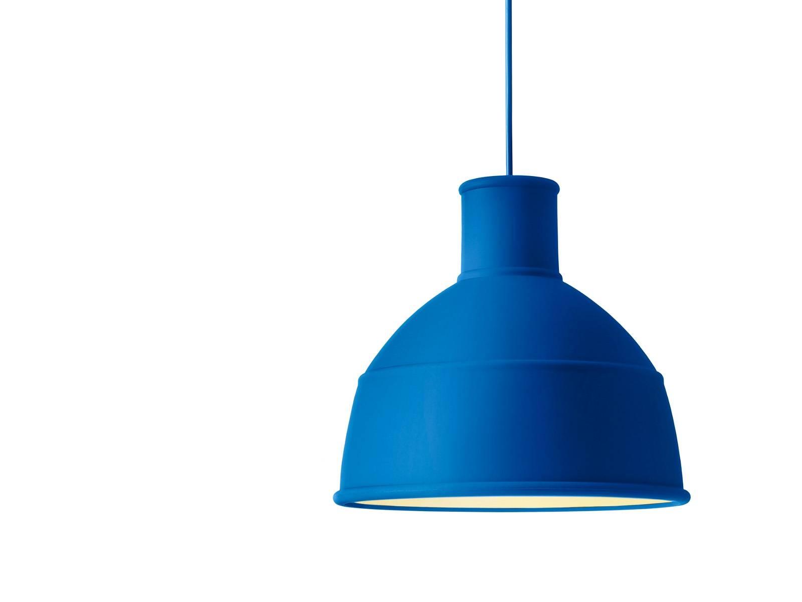 Pendant Lighting : Stunning Blue Pendant Light Canada , Blue regarding Navy Pendant Lights (Image 14 of 15)
