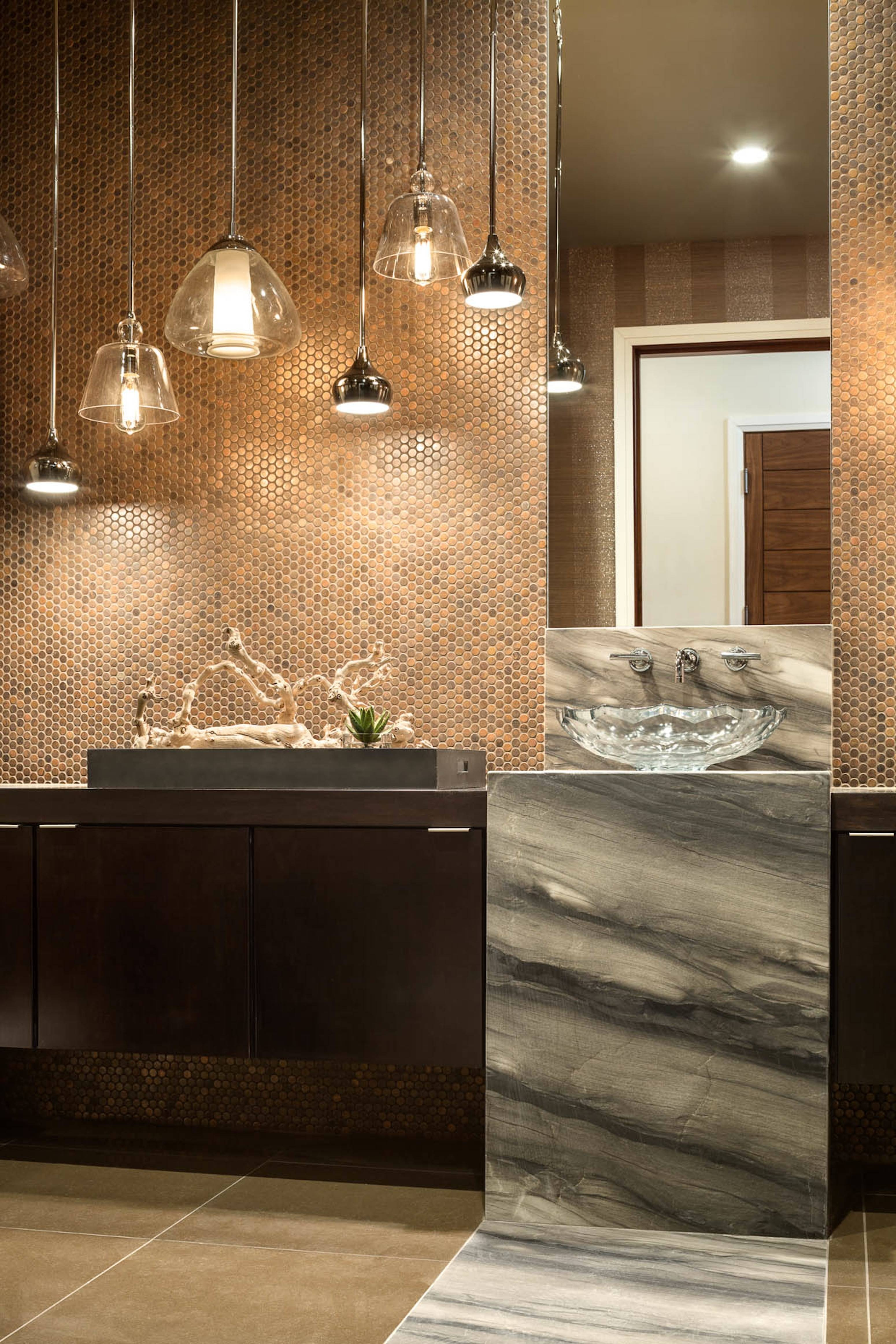 Pendant Lights For Bathroom - Baby-Exit throughout Mini Pendant Lights for Bathroom (Image 13 of 15)