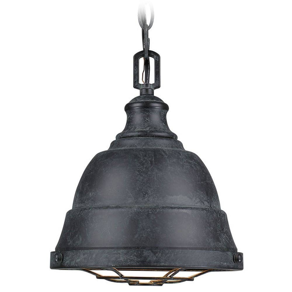 15 Collection Of Industrial Pendant Lights Australia