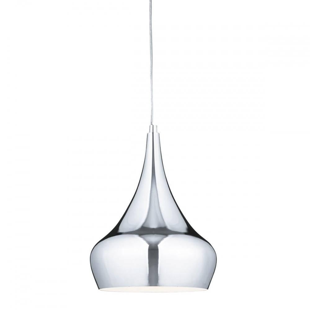 Pendant Lights, Hanging Ceiling Pendants, Suspended Multiple Pendants inside Multiple Pendant Light Fixtures (Image 13 of 15)
