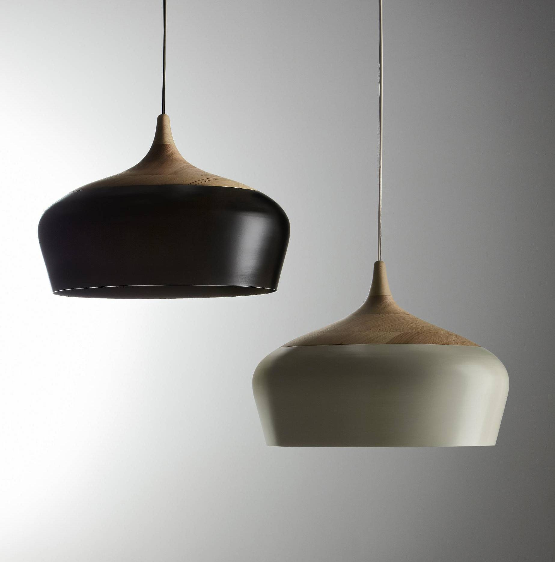 Pendant Lights | Housethe Water. with regard to Pendant Lights Perth (Image 13 of 15)