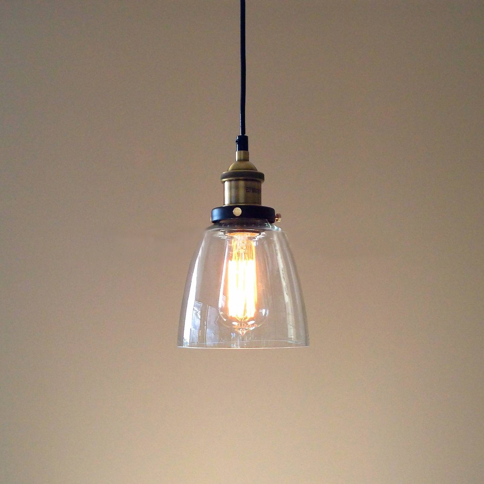 15 ideas of pendant lights melbourne