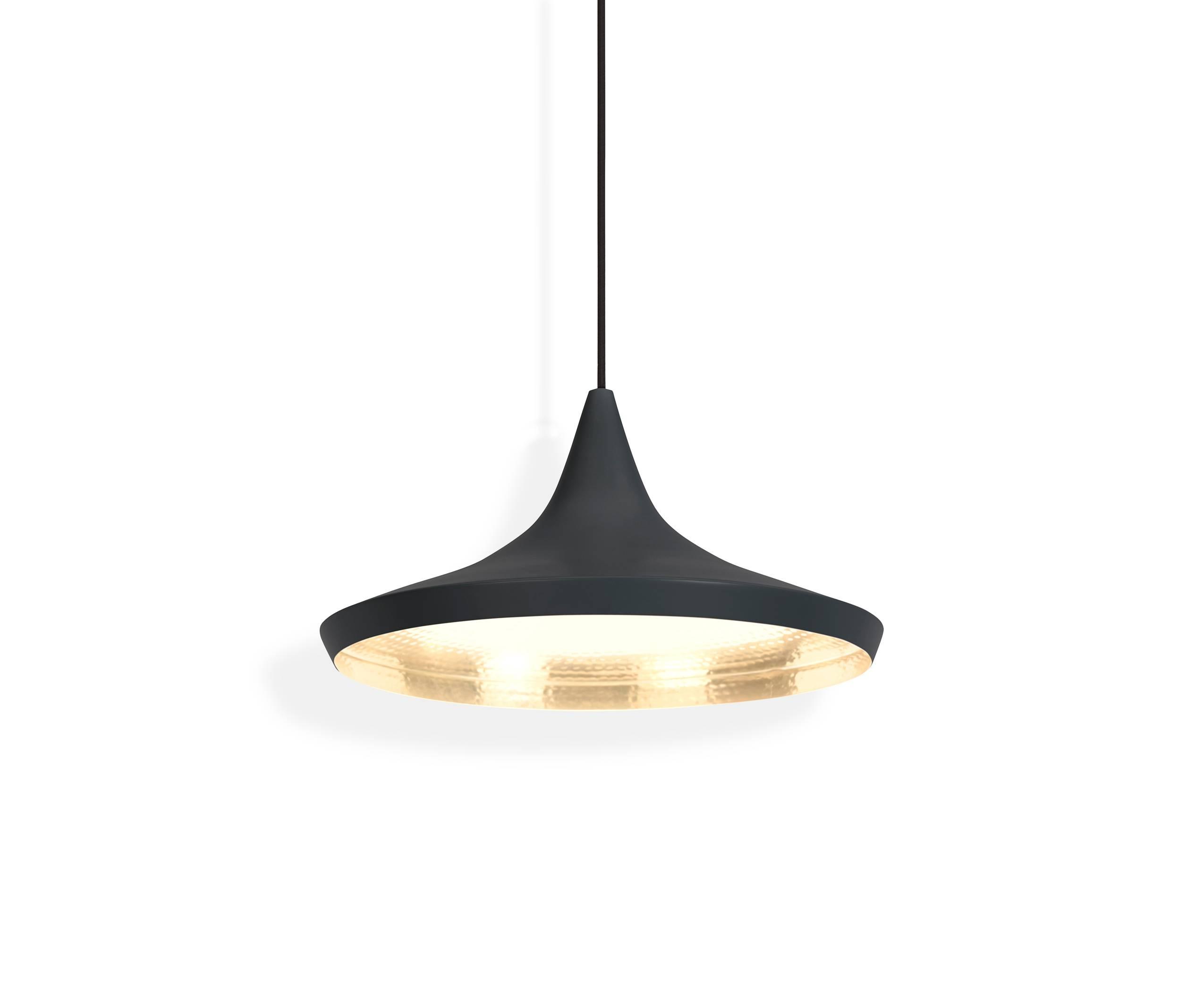 Explore gallery of revit pendant lighting showing 12 of 15 photos pendant lights tom dixon in revit pendant lighting photo 12 of 15 aloadofball Image collections