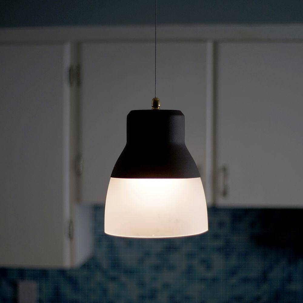 Perfect Battery Operated Pendant Light 73 On Led Pendant Light Kit intended for Battery Pendant Lights (Image 12 of 15)