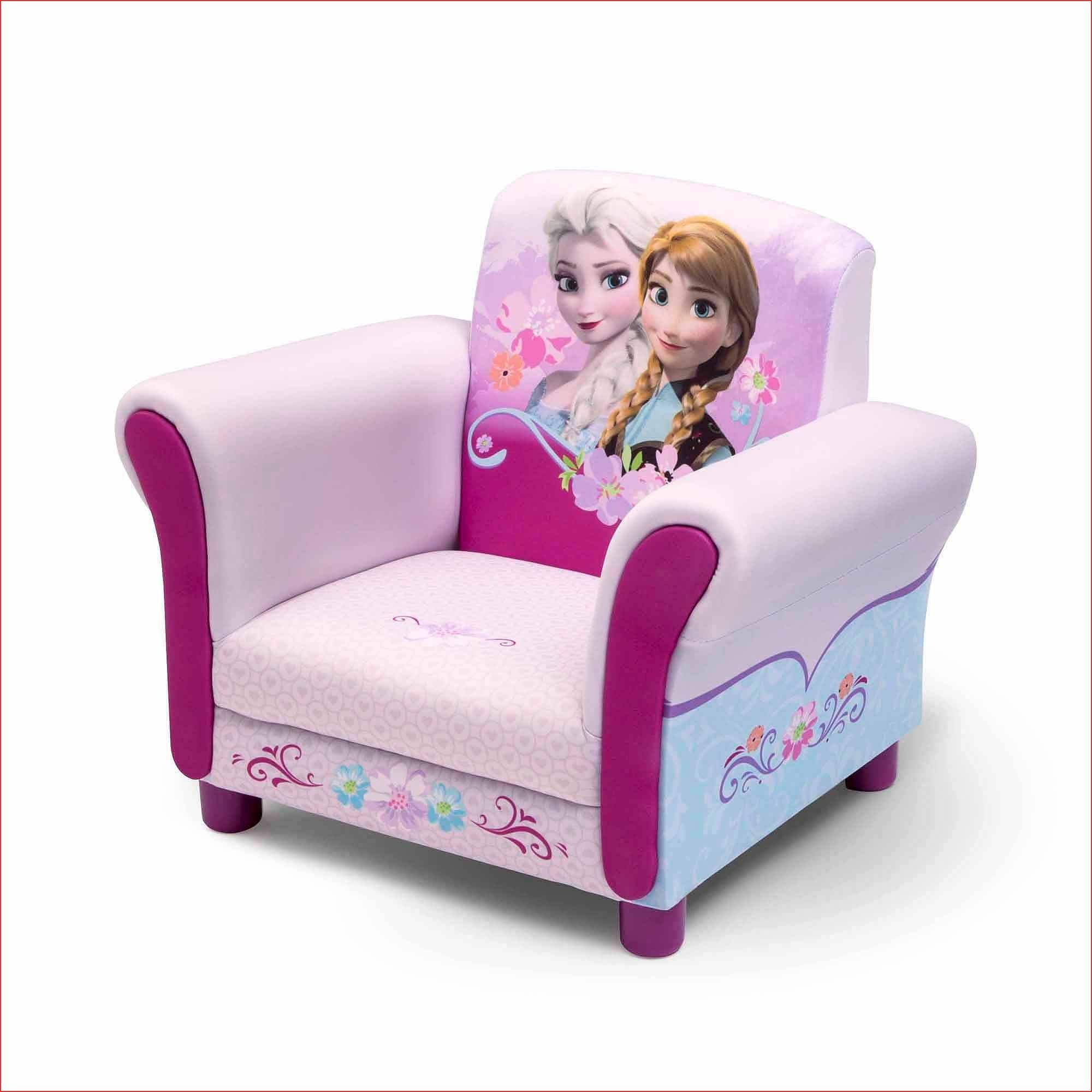 Personalized Kids Chairs & Sofas New Toddler Sofa Chair Chair Kids with regard to Personalized Kids Chairs and Sofas (Image 12 of 15)