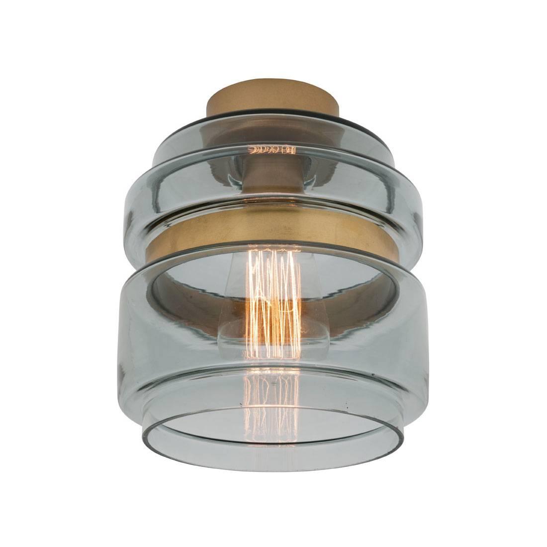 Phoebe Diy Batten Fix Shade - Mm5871 | Online Lighting with Batten Fix Lights Shades (Image 14 of 15)