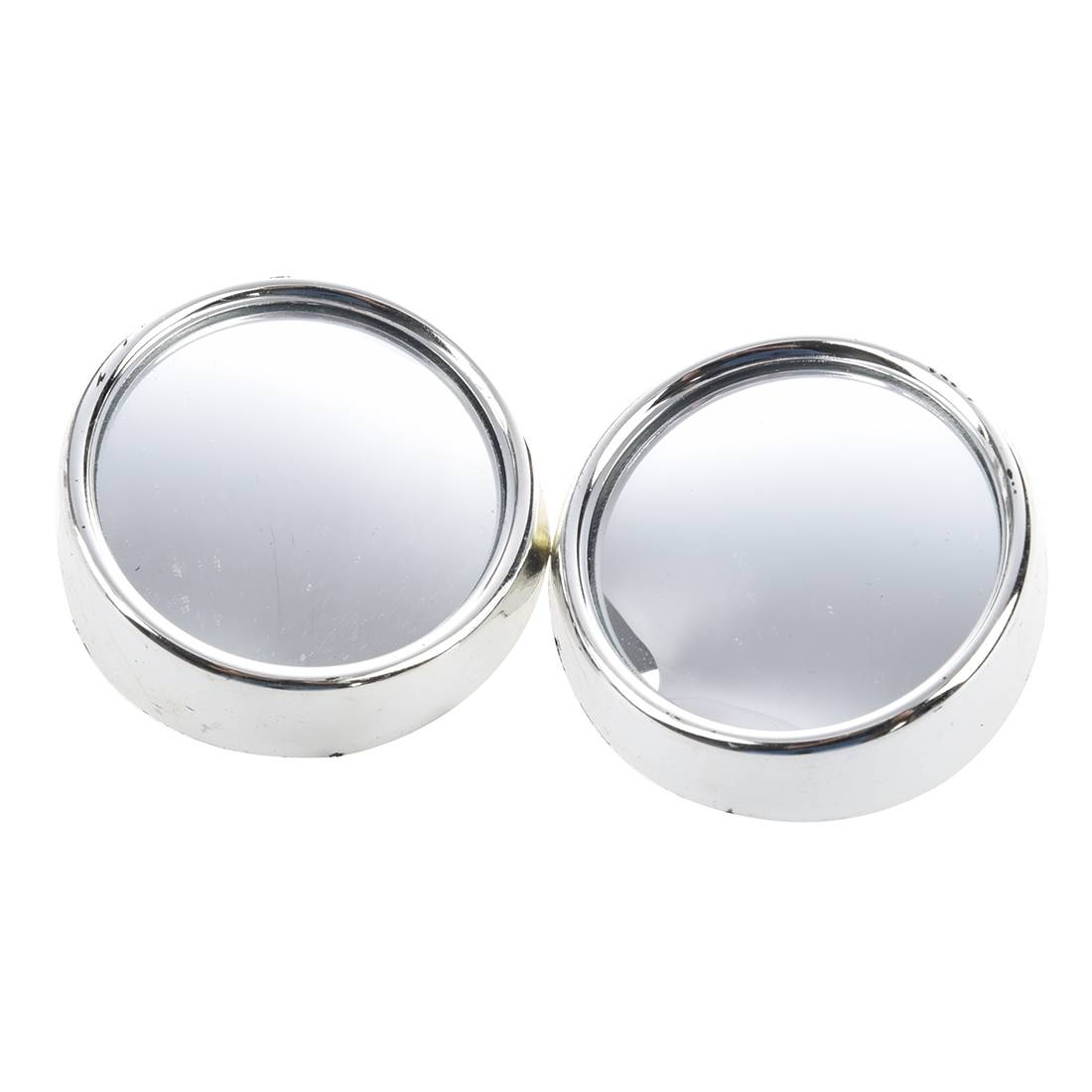 Popular Pcs Convex Mirror-Buy Cheap Pcs Convex Mirror Lots From throughout Buy Convex Mirrors (Image 13 of 15)