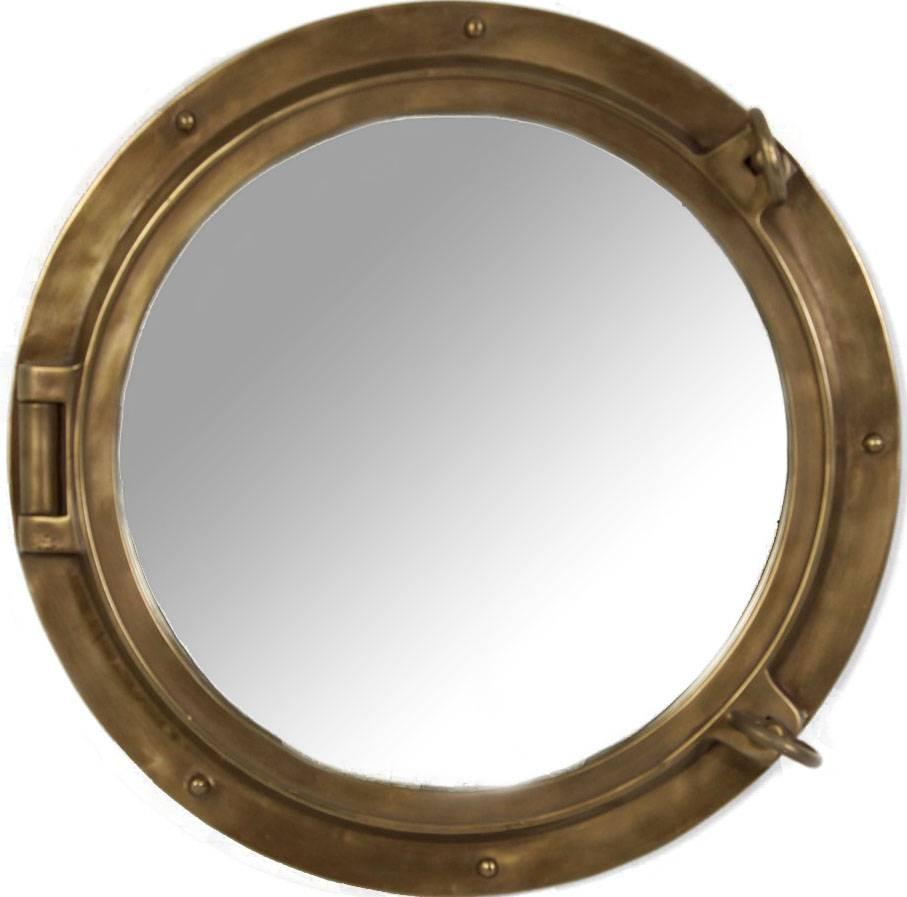 Porthole Windows Porthole Mirrors Largest Selection Ships Port Holes with Porthole Mirrors (Image 11 of 15)