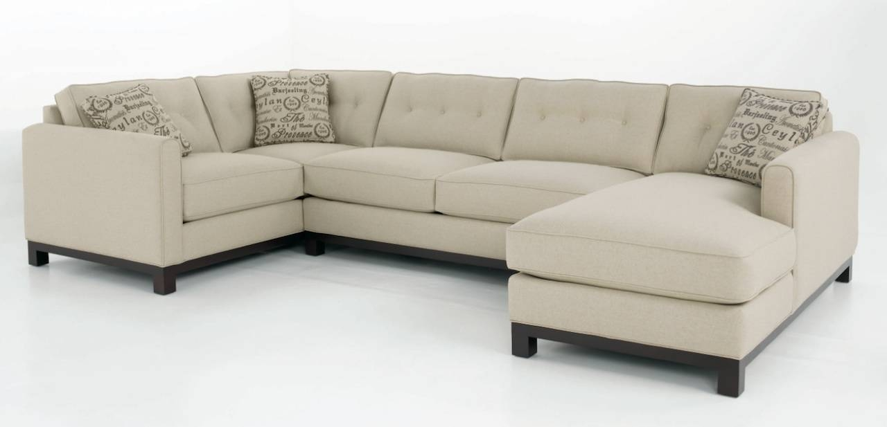 Portland Furniture Online: Flores Design Rochester Sectional Inside Rochester Sectional Sofas (View 9 of 15)